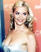This is an image of Photograph & Poster of Jaime King 292706