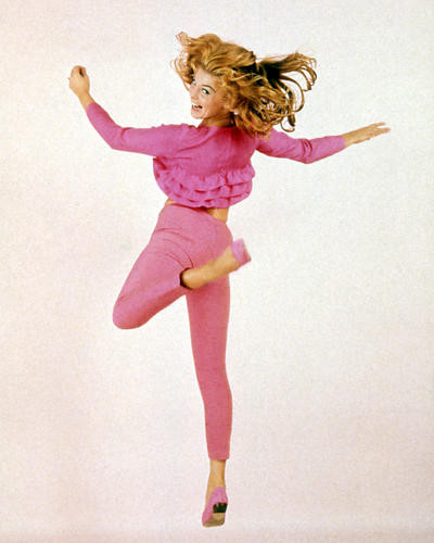 This is an image of Photograph & Poster of Ann-Margret 292803