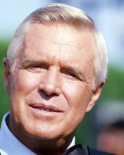This is an image of Photograph & Poster of George Peppard 292808