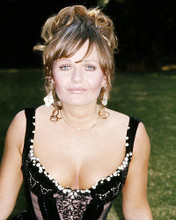 This is an image of Photograph & Poster of Valerie Perrine 292809