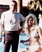 This is an image of Photograph & Poster of Banacek 292846
