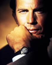 This is an image of Photograph & Poster of Kevin Costner 293026