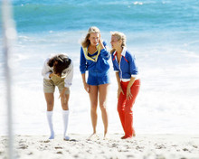 This is an image of Photograph & Poster of Charlies Angels 293168
