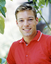This is an image of Photograph & Poster of Richard Chamberlain 293178
