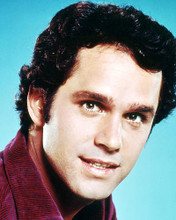 This is an image of Photograph & Poster of Gregory Harrison 293212