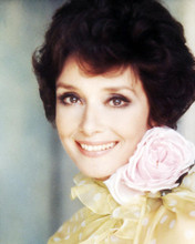 This is an image of Photograph & Poster of Audrey Hepburn 293217