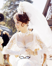 This is an image of Photograph & Poster of Natalie Wood 293271