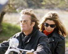 This is an image of Photograph & Poster of The Wild Angels 293298