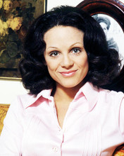 This is an image of Photograph & Poster of Valerie Harper 293303