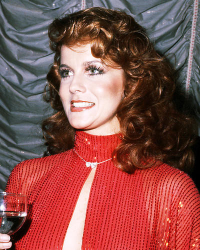 This is an image of Photograph & Poster of Ann-Margret 293319