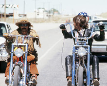 This is an image of Photograph & Poster of Easy Rider 293336