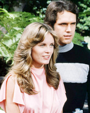 This is an image of Photograph & Poster of Logan's Run Tv 293343