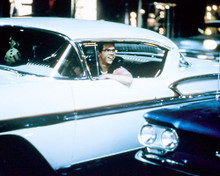 This is an image of Photograph & Poster of American Graffiti 293057