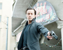 This is an image of Photograph & Poster of Joseph Gordon Levitt 293070