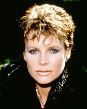 This is an image of Photograph & Poster of Kim Basinger 293377