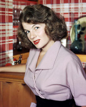 This is an image of Photograph & Poster of Corinne Calvet 293426