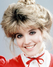 This is an image of Photograph & Poster of Crystal Bernard 293389