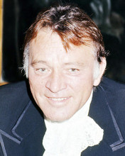This is an image of Photograph & Poster of Richard Burton 293405