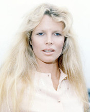 This is an image of Photograph & Poster of Kim Basinger 293413