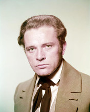 This is an image of Photograph & Poster of Richard Burton 293442