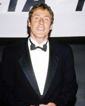 This is an image of Photograph & Poster of Roger Daltrey 293464