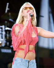 This is an image of Photograph & Poster of Britney Spears 293465