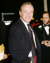 This is an image of Photograph & Poster of Jack Lemmon 293469