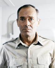 This is an image of Photograph & Poster of Henry Fonda 293519