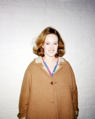 This is an image of Photograph & Poster of Sandy Dennis 293679