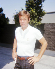 This is an image of Photograph & Poster of Robert Wagner 293690