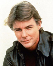 This is an image of Photograph & Poster of Jan-Michael Vincent 293731