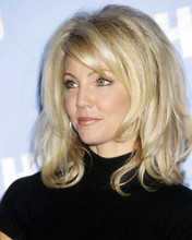 This is an image of Photograph & Poster of Heather Locklear 293732