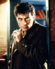 This is an image of Photograph & Poster of Rufus Sewell 293752