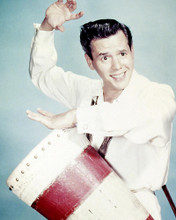 This is an image of Photograph & Poster of Desi Arnaz 293668