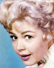 This is an image of Photograph & Poster of Sandra Dee 293652