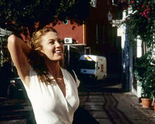 This is an image of Photograph & Poster of Diane Lane 293867