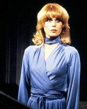 This is an image of Photograph & Poster of Joanna Lumley 293877