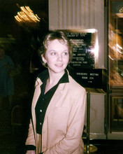 This is an image of Photograph & Poster of Linda Purl 293891