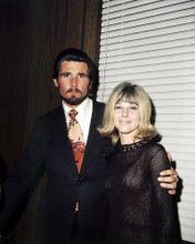 This is an image of Photograph & Poster of James Brolin 293767