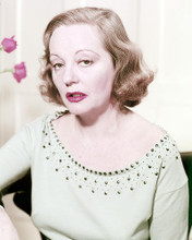This is an image of Photograph & Poster of Tallulah Bankhead 293768