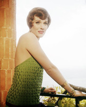 This is an image of Photograph & Poster of Julie Andrews 293794