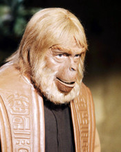 This is an image of Photograph & Poster of Planet of the Apes 293823