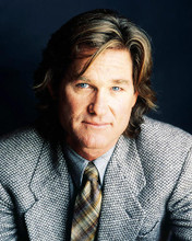 This is an image of Photograph & Poster of Jeff Bridges 293591