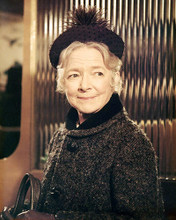 This is an image of Photograph & Poster of Helen Hayes 293601