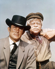 This is an image of Photograph & Poster of Wild Wild West 293610