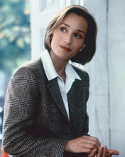 This is an image of Photograph & Poster of Kristin Scott-Thomas 277938