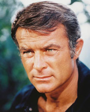 This is an image of Photograph & Poster of Robert Conrad 231809