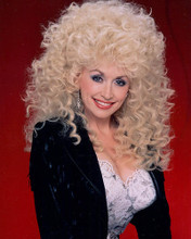 This is an image of Photograph & Poster of Dolly Parton 280230