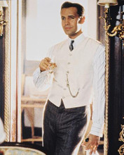 This is an image of Photograph & Poster of Billy Zane 231620
