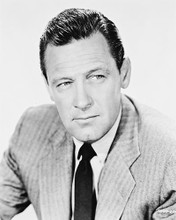This is an image of Photograph & Poster of William Holden 167403